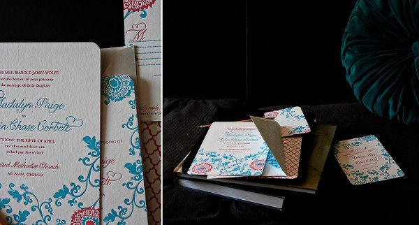 Tmx 1317232879477 Set1 Syracuse wedding invitation