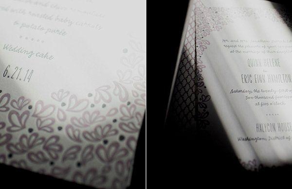 Tmx 1317233165211 Set8 Syracuse wedding invitation
