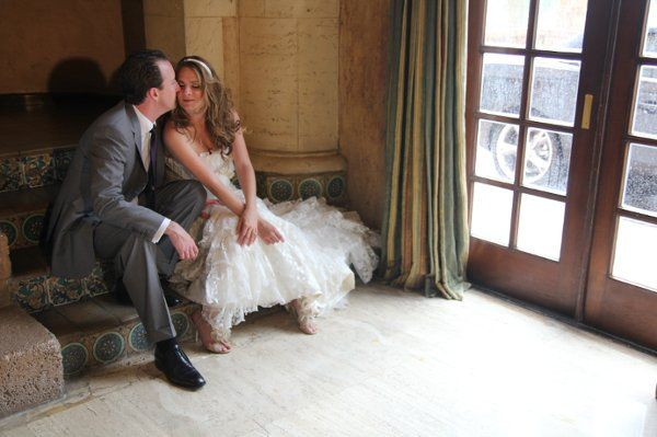 Lou Kulynych Wedding + Event Videographer