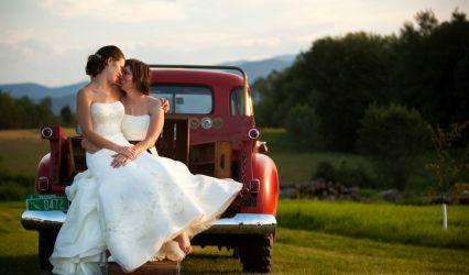Rainbow Wedding Ministers.com Memphis/Kansas City