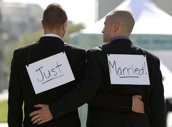 Tmx 1438028786035 Just Married Lgbt Kansas City wedding officiant