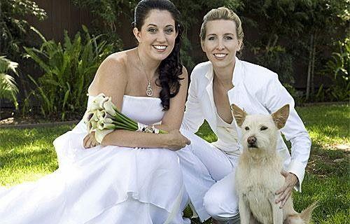 Tmx 1438031900106 Kia And Carla Kansas City wedding officiant
