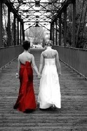 Tmx 1438031903515 Old Bridge Kansas City wedding officiant
