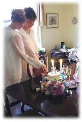 Tmx 1438031905456 Patricia Louise Kansas City wedding officiant