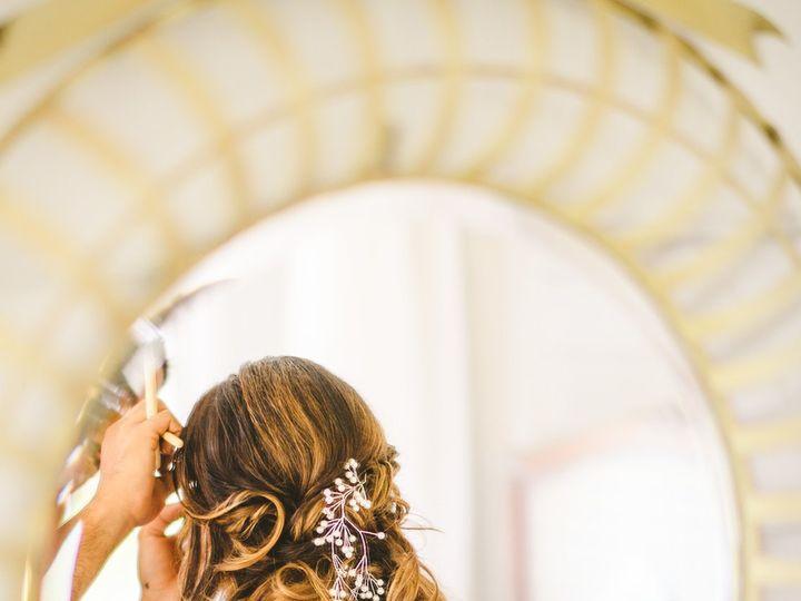 Tmx 1511196811 6962b73960caaf5e 20170819 12 17 23 East Quogue, NY wedding beauty