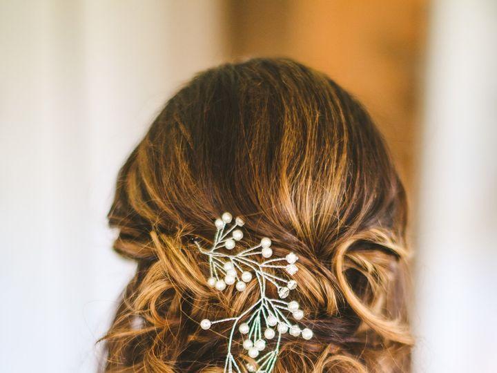 Tmx 1511196938104 20170819121733 3 East Quogue, NY wedding beauty