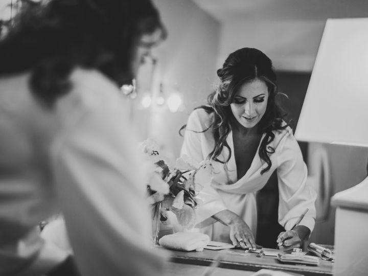Tmx 1511197069775 20170819124032 East Quogue, NY wedding beauty