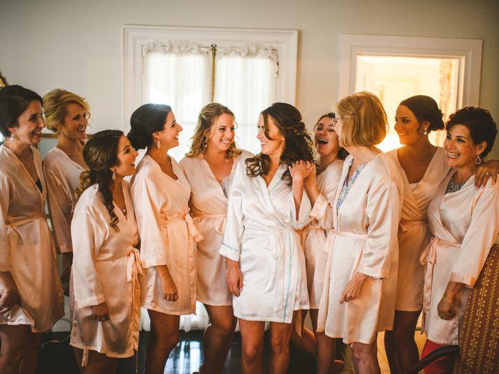 Tmx 1511197126619 20170819125038 2 East Quogue, NY wedding beauty