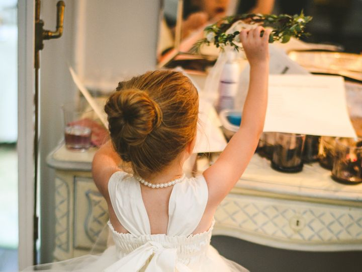 Tmx 1511197183588 20170819130909 2 East Quogue, NY wedding beauty