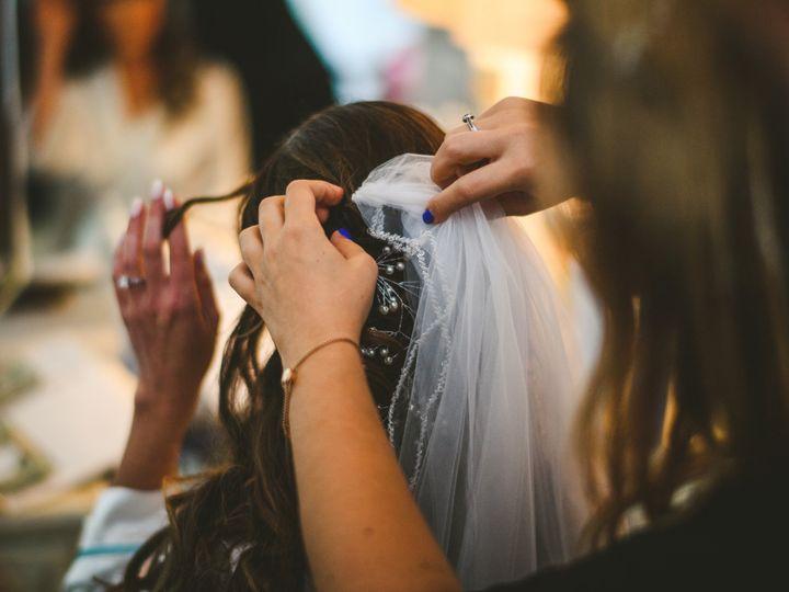 Tmx 1511197340360 20170819131100 2 East Quogue, NY wedding beauty
