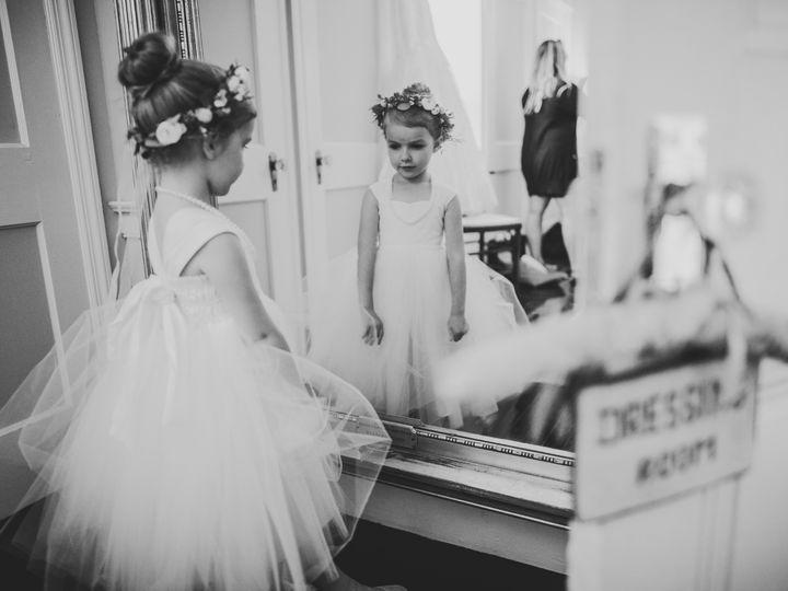 Tmx 1511197413623 20170819131241 2 East Quogue, NY wedding beauty