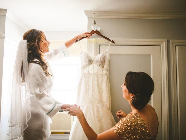 Tmx 1511197494713 20170819131516 East Quogue, NY wedding beauty