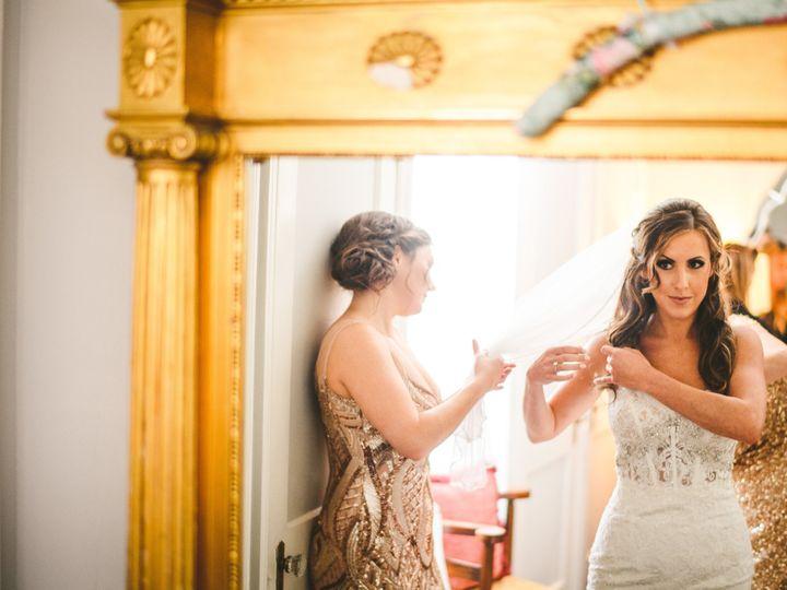 Tmx 1511197637505 20170819132048 East Quogue, NY wedding beauty