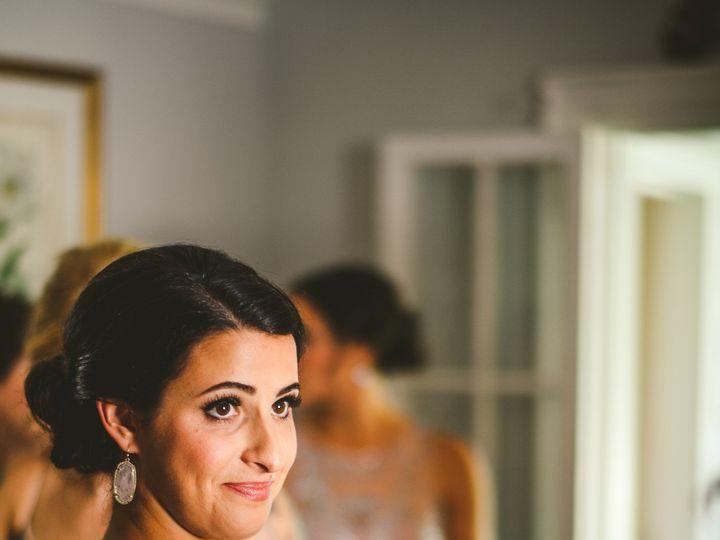 Tmx 1511198297321 20170819132623 East Quogue, NY wedding beauty