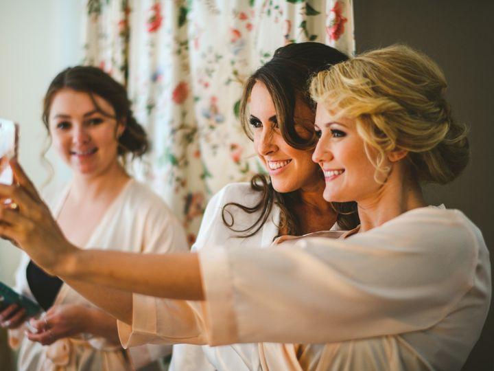 Tmx 1511198694123 20170819124712 East Quogue, NY wedding beauty