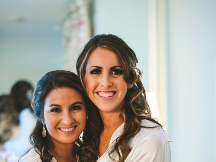 Tmx 1511198729600 20170819124757 3 East Quogue, NY wedding beauty