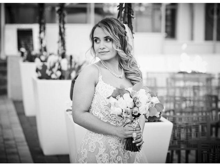 Tmx 1533311702 7c91ebb8c92ff9d4 1533311700 Ec45e1d9442f7305 1533311699382 1 Screen Shot 2018 0 East Quogue, NY wedding beauty
