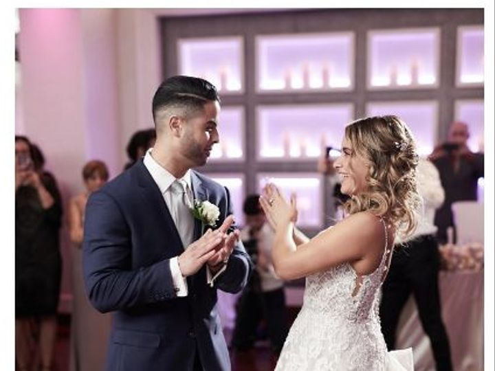 Tmx 1533311702 E104d9ec04c85f88 1533311701 40e514c06fda2ade 1533311699388 2 Screen Shot 2018 0 East Quogue, NY wedding beauty
