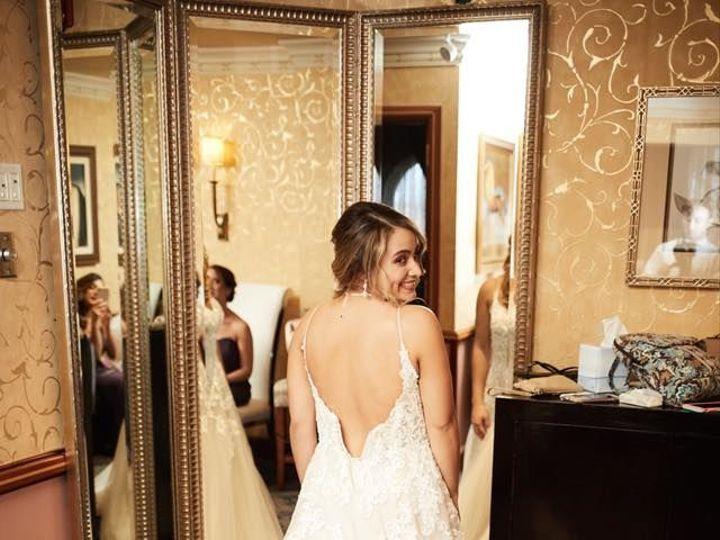 Tmx 1533311780 3bd23e205299136e 1533311778 F49c19cf170e4805 1533311773633 42 36985556 10214381 East Quogue, NY wedding beauty