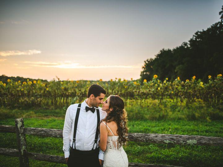 Tmx 1533316349 B3226c6f7c32f3d4 1533316341 C6e912e9d2d33af2 1533316327648 11 20170819 18 39 18 East Quogue, NY wedding beauty