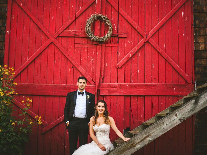 Tmx 1533316354 53a5790e41b2e21f 1533316349 9068d7b6ef38edbb 1533316327680 22 20170819 17 17 39 East Quogue, NY wedding beauty