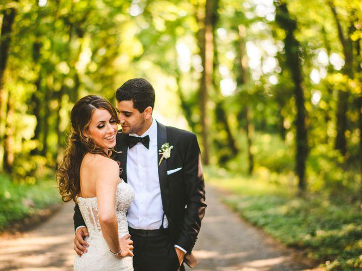 Tmx 1533316359 734cb135acb5edfc 1533316354 D7b262e6abe7af17 1533316327748 36 20170819 16 34 12 East Quogue, NY wedding beauty
