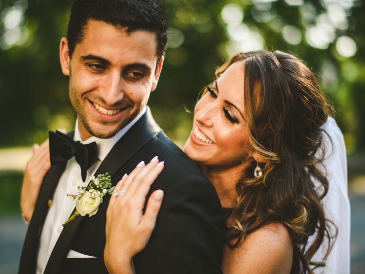 Tmx 1533316363 C812fc99b425e973 1533316359 441521ccd997ddd0 1533316327756 38 20170819 16 27 45 East Quogue, NY wedding beauty
