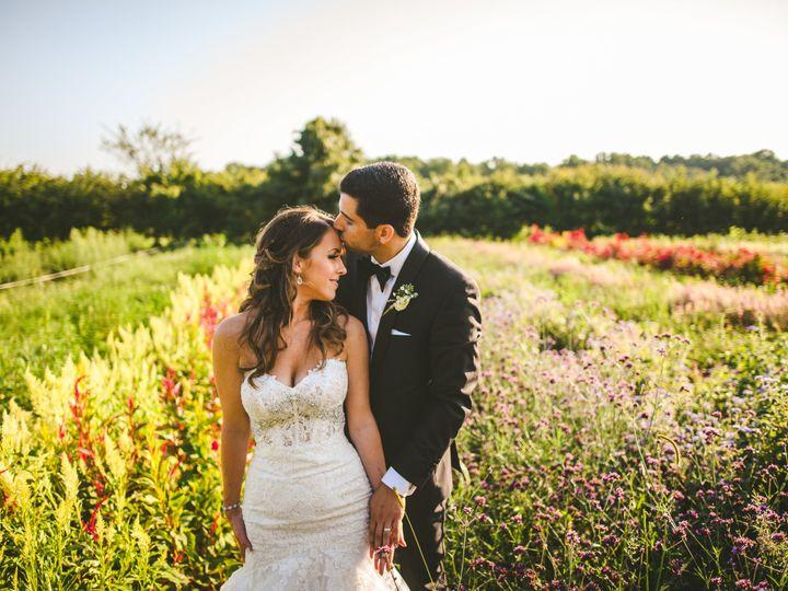 Tmx 1533316368 D63066f586bb22c9 1533316362 0577f4cce1226624 1533316327699 28 20170819 16 50 05 East Quogue, NY wedding beauty