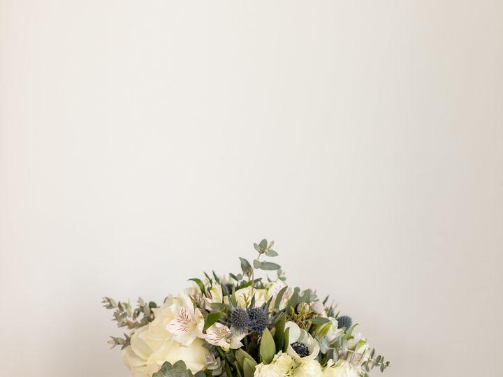 Tmx 0050 J1242 Jacqueline 1018 51 45486 Paso Robles, CA wedding planner