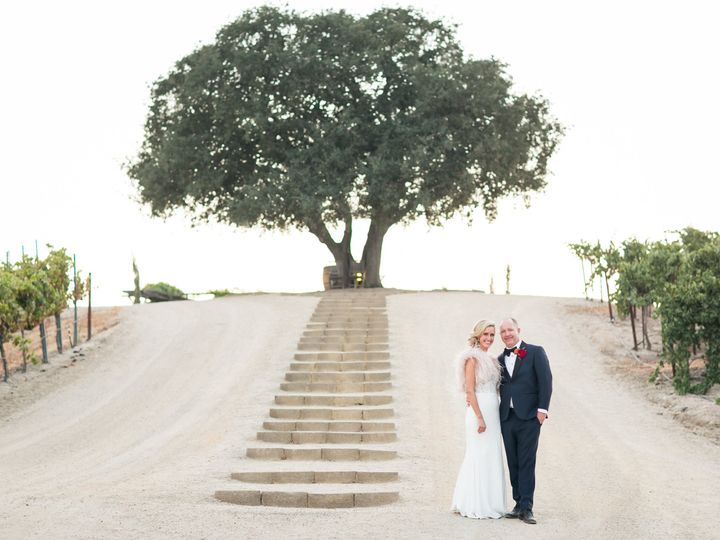 Tmx 0327 J1303 Kynoch 3596 51 45486 V2 Paso Robles, CA wedding planner