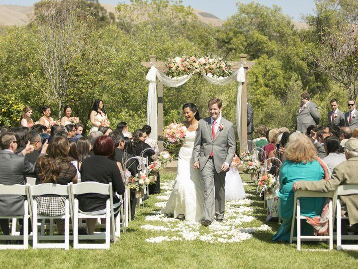 Tmx 0455 J1004 Miller 1150 51 45486 V1 Paso Robles, CA wedding planner