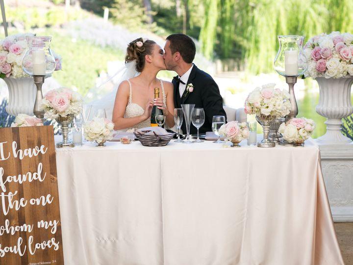 Tmx 0577 J1284 Maccago 2802 51 45486 V1 Paso Robles, CA wedding planner