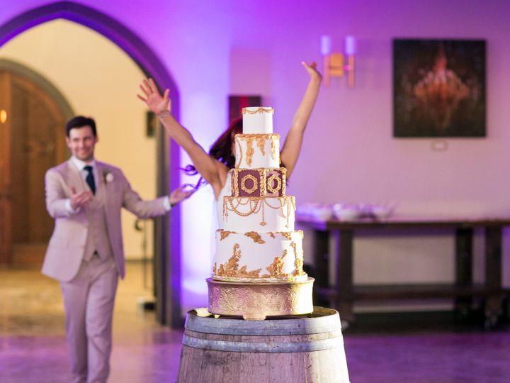 Tmx 0582 J1298 Levine 2426 51 45486 V2 Paso Robles, CA wedding planner