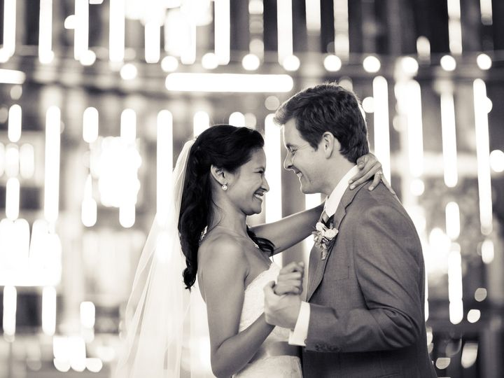 Tmx 0705 J1004 Miller 3322 51 45486 V1 Paso Robles, CA wedding planner