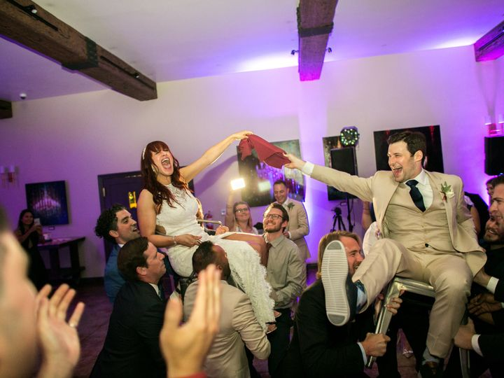 Tmx 0712 J1298 Levine 3052 51 45486 Paso Robles, CA wedding planner