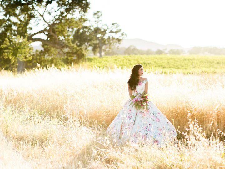 Tmx 1498244502 970e30e97f44f706 J1096 Oyster Ridge 0698 Paso Robles, CA wedding planner