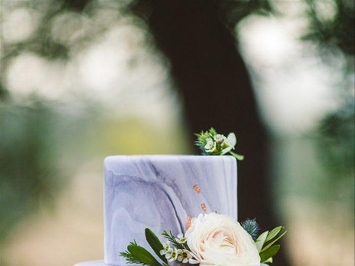 Tmx 6m0a6332 51 45486 Paso Robles, CA wedding planner