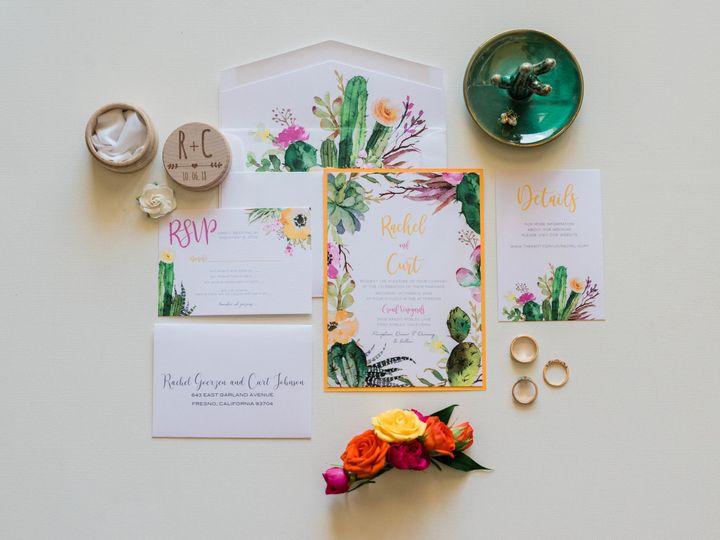Tmx Croad Vineyard Wedding Photos1 51 45486 V1 Paso Robles, CA wedding planner