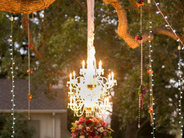 Tmx I 0303 51 45486 V2 Paso Robles, CA wedding planner