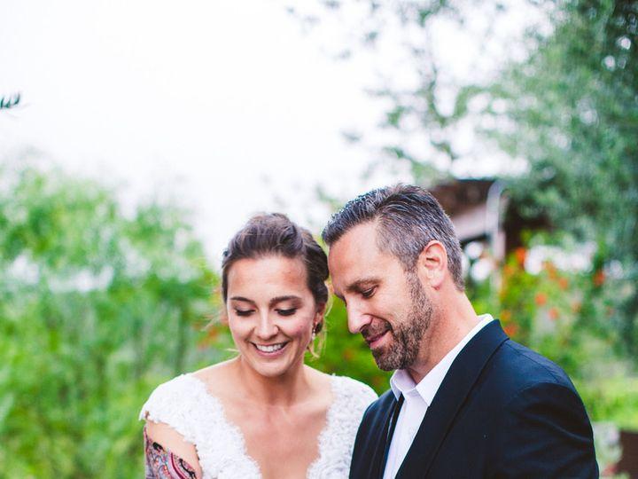 Tmx Img 9310 2 51 45486 Paso Robles, CA wedding planner
