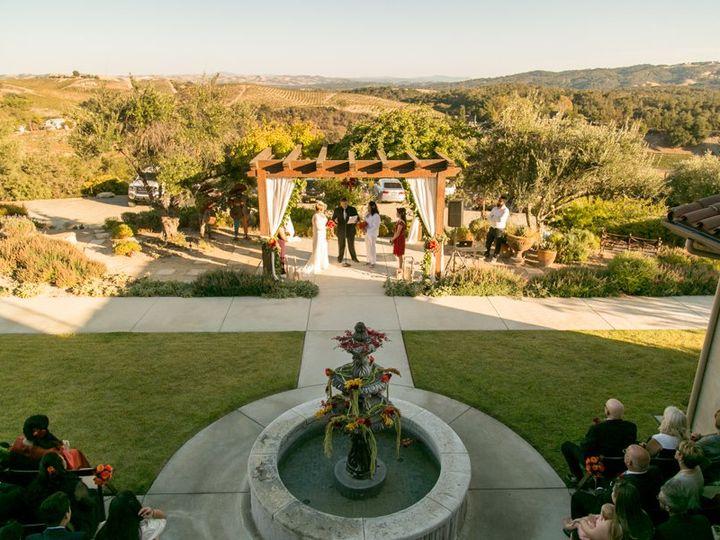 Tmx J1117 Rivera 0832 51 45486 Paso Robles, CA wedding planner