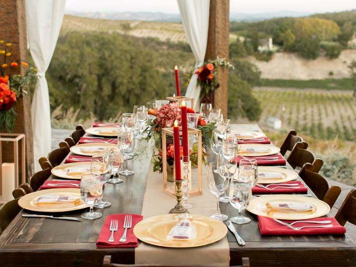 Tmx J1117 Rivera 2287 51 45486 Paso Robles, CA wedding planner