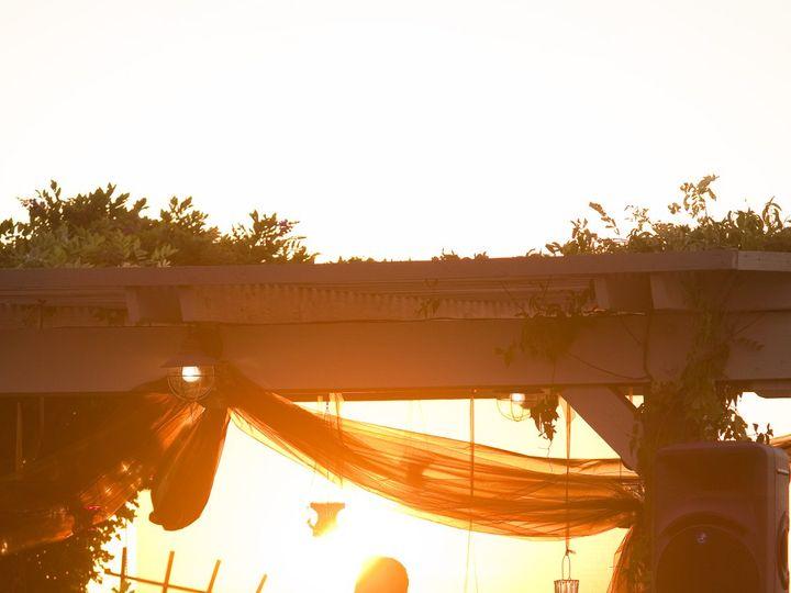 Tmx Sara Bareilles039 51 45486 Paso Robles, CA wedding planner
