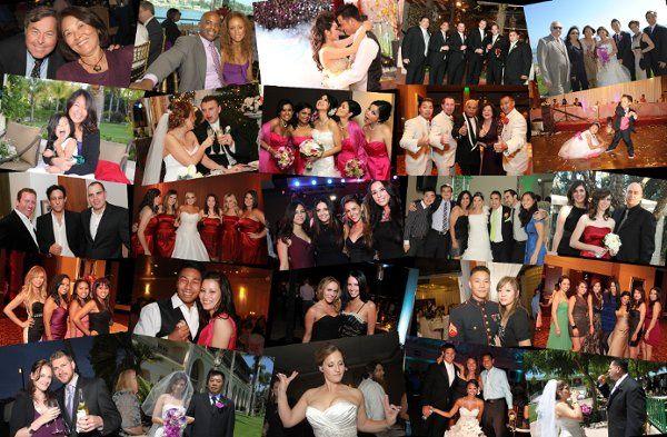 Tmx 1338402466129 Thephotographerwilltakethephotosofyourguestswheretheyare Irvine wedding rental