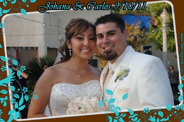 Tmx 1338402473919 15 Irvine wedding rental