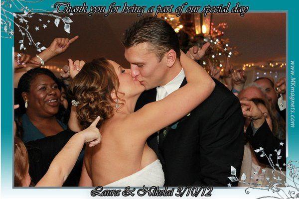 Tmx 1338402475679 612copy Irvine wedding rental