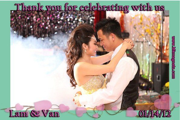 Tmx 1338402477183 1931copy Irvine wedding rental