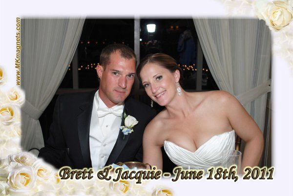 Tmx 1338402483902 BrettJacquie414copy Irvine wedding rental