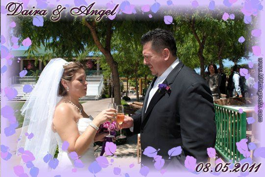 Tmx 1338402485290 DairaAngel48 Irvine wedding rental