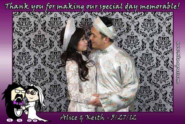 Tmx 1338402487281 Frame Irvine wedding rental